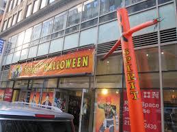 Spirit Halloween Fresno Ca by Spirit Stores