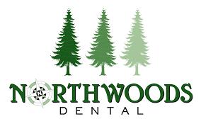 Dental Front Desk Jobs Mn by Welcome Northwoods Dental