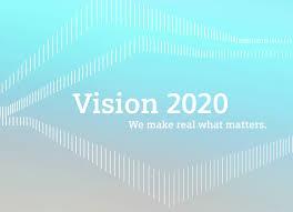 Dresser Rand Siemens Acquisition by 2007 U20132017 Company Siemens Global Website