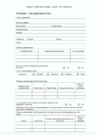 Printable Truck Driver Application Form Printable Blank Job ... Dmv Job Application Form Free Design Examples Resume Simple Elegant Driver Letter Samples Truck Cover Inspirational For Employment Template The Newnthprecinct Form For Unique 7 Templates Pdf Premium Sample Experience Fuel Printable Blank 005 Ulyssesroom Truck Driver Cover Letter Examples2908 Valid Timiz Conceptzmusic Co With
