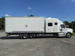 2018 New Freightliner M2 112 Dry Body Expeditor With A Bolt Custom ... Fedex Supply Chain Rays Truck Photos Debary Trucks Used Dealer Miami Orlando Florida Panama Cascadia Specifications Freightliner Expeditor Hot Shot For Sale On 1994 Gmc Ez Pac Trash For Auction Municibid 2016 M2 106 24 Dry Van With 60 Inch 2007 Argosy Cabover Thermo King Reefer De 28 Ft 2018 New 112 Body A Bolt Custom Refuse Trucks For Sale In Ca Roll Off Refuse Photography Used 2002 Freightliner Fl112 1800
