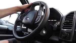 100 I Locked My Keys In My Truck How To Unlock Your Steering Wheel YouTube