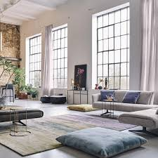 Seven Ways To Screen Off Your Space