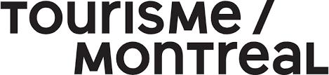 bureau du tourisme montreal festival international de jazz de montréal sponsors partners