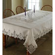 Wayfair Dining Room Chair Covers by Dining Room Tablecloths