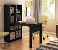 Vivianna Does Makeup Ikea Desk by Small Desk Bookshelf Combo Desk And Cabinet Decoration