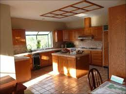 Medium Size Of Kitchensugar Skull Kitchen Decor Asian Style Cabinet Doors Cabinets