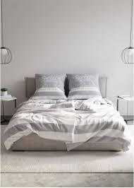 schlafzimmermöbel und schlafzimmer ideen bonprix
