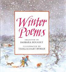9780785711971 Winter Poems Turtleback School Library Binding Edition