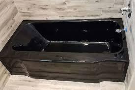 Bathtub Reglaze Los Angeles by Commercial Bathtub Refinishing And Reglazing U2013 Bathtubs Sinks