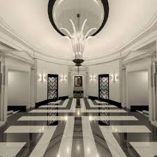 French Montana Marble Floors by Marble Floors Basement Marble Floors To Give A Luxurious Feel To