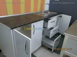 de cuisine alg駻ienne algerie location com bonnes affaires meubles accessoires