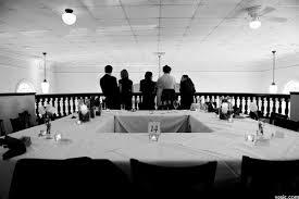 bonterra dining and wine room venue charlotte nc weddingwire