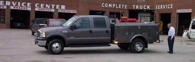 100 Truck Accessories Knoxville Tn Home Owens Auto Service Corbin Kentucky