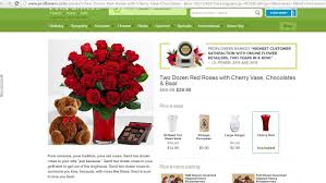 Proflowers Coupon Code Free Chocolate : Barnes And Noble ... 1800 Flowers Coupons Boston Flower Delivery Promo Codes For 1800flowers Florists Thanks Expectationvsreality How Do I Redeem My 1800flowerscom Discount Veterans Autozone Printable Coupon June 2019 Sears Code Online Crocs Promo January Carters Canada Airsoft Gi Coupons Promotional Flowerscom 10 Off Amazon White Flower Farm Joanns 50 Ares Casino Flowerama Uber Denver Jetblue December 2018 Kohls 20 Available September