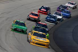 XFINITY Series, Truck Series 2019 Schedules Released On Wednesday ... Eldora Truck Race Features Unique Format Nascar Sporting News Camping World Truck Series To Air On Antenna Tv 2018 Schedule Youtube Gateway Motsports Park Weekend June 17 At Results Matt Crafton Wins Dirt Derby Jive And Driver John Wes Townley Team Up For The Toyota Paint Scheme Design Cody Coughlin Five Watch Chase Breakdown Fox Sports Elevates Camping World Truck Series Race