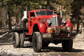 100 How To Build A Rat Rod Truck S WelderUp