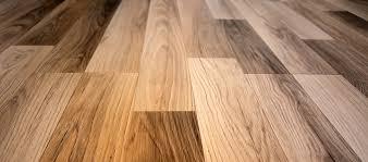 Swiffer Steam Boost For Laminate Floors by Zebra Stripe Laminate Flooring
