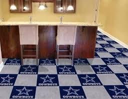 discount carpet tiles cheap carpet tiles bolton mannysingh me