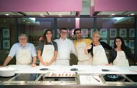 alain ducasse cours de cuisine école de cuisine alain ducasse convention and visitors bureau