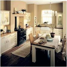Country Kitchen Table Decorating Ideas by Kitchen Farmhouse Kitchen Table And Chairs Uk Farmhouse Kitchen