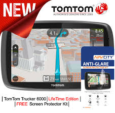 TomTom Trucker 6000 LIFETIME UK & Full Europe Maps Edition?GPS ... Tom 1ks000201 Pro 5250 Truck 5 Sat Nav W European Truck Ttom Go 6000 Hands On Uk Youtube Consumer Electronics Vehicle Gps Find Trucker Lifetime Full Europe Maps Editiongps Amazoncom 600 Device Navigation For The 8 Best Updated 2018 Bestazy Reviews 7150 Software Set 43 Usacan Car Fleet Navigacija Via 53 Skelbiult Gps7inch 128mb Ram On Win Ce 60 Working With Igo Primo Start 25 Promiles Partner Truck Navigation