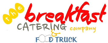 The Breakfast Catering Company & Food Truck – The Breakfast Caterer ... Fast Food Truck Logo Vector Illustration Stock Royalty Free Seattle Breakfast Trucks Roaming Hunger Food Truck Roundup Special Sections Dailyuwcom Blackbellys Darth Tater Now Serves Eater Denver Smiling Faces Beautiful Institute For Justice Munchmallow Toronto Pas Pork In Thomas Battle Dayton Ohio The Rooster Has The Burrito Of Your Dreams School Movement Is On A Roll Network Icymi Grange And Grub Is New Driveup Breakfast New Buffalo Das Wafel Brings To Streets Pancake Pioneer Reinvention According To Leah Wilcox Her