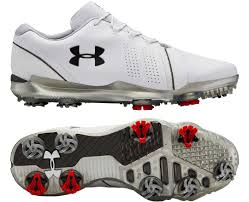 Under Armour Men's Spieth 3 Golf Shoes   DICK'S Sporting Goods Shoes For Crews Slip Resistant Work Boots Men Boot Loafer Snekers Models I Koton Lotto Mens Vertigo Running Victorinox Promo Code Promo For Busch Gardens Skechers Performance Gowalk Gogolf Gorun Gotrain Crews Store Ruth Chris Barrington Menu Buy Online From Vim The Best Jeans And Sneaker Stores Crues Walmart Baby Coupons Crewsmens Shoes Outlet Sale Discounts Talever Coupon Codelatest Discount Jennie Black 7 Uk Womens Courtshoes 2018 Factory Outlets Of Lake George Coupons