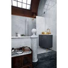 hochauflösende bilder badezimmer superfront