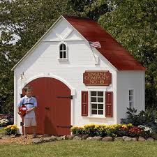 362 best the playhouses images on pinterest garden kid