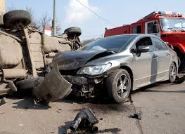Bridgeport Car Accident Lawyers | Car Crash Attorneys CT