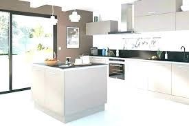 castorama peinture meuble cuisine peinture meuble cuisine renovation meuble cuisine peinture placard