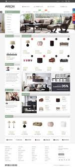 127 Best Best Premium Magento Themes Images On Pinterest | Purpose ... Print Store Magento Theme Online Prting Template New Free 2 Download From Venustheme Ves Fasony Bigmart Pages Builder 1 By Venustheme Themeforest Ecommerce Themes Quick Start Guide To Working With Styles For A New Theme 135 Best Ux Ecommerce Images On Pinterest Apartment Design Universal Shop Blog News Tips 15 Frhest Templates Stationery 30542 Website Design 039 Watches Custom How Edit The Footer Copyright Nofication