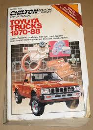 Pin By Xxxfirstxxx On Hilux | Pinterest | Toyota And Toyota Trucks Free Truck Repair Manuals Data Wiring Diagrams 2005 Chevy Manual Online A Good Owner Example Ford User Guide 1988 Toyota The Best Way To Go Is A Factory Detroit Iron Dcdf107 571967 Parts On Cd Haynes Dodge Spirit Plymouth Acclaim 1989 Thru 1995 Chiltons 2007 Hhr Basic Instruction Linde Fork Lift Spare 2014 Download Chilton Asian Service 2010 Simple Books Car Software Mitchell On Demand Heavy Service Hyundai Accent Pdf