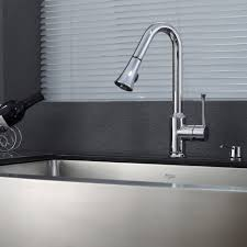 Moen Touchless Kitchen Faucet Manual by Kitchen Sink Faucets Touchless Touch Sink Faucet Motion Kitchen