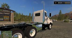 KW T600 OVERSIZE LOAD AND LED LIGHTS V2 Trucks - FS 2017, FS 17 Mod ... Commercial Truck Dealer Parts Service Kenworth Mack Volvo More T900 Legend Southpac Trucks Difference Between The New W990 And W900l T660 Ats 131 132x American Simulator Mod Trucking Familes Store Old Kenworths As Homage To Industry They Love Custom Kenworth Semi Trucks Youtube Dramis D150t Allwheel Drive C500 Off Road Ming Kw Oilfield Winch 02 Jredding666 Flickr Kws New T880s Has Traditional Looks Surprising Turnability Design Director Shares Story Behind Fleet Owner Photos Of Old The Best Classic Big Rigs
