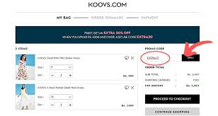 Koovs Coupons & Promo Code: 70% + Extra 20% Off - Offers ... 5 Best Coupon Websites This Clever Trick Can Save You Money On Asics Wikibuy Nike Snkrs App Nikecom Cyber Week 2019 Store Sales Sale Info For Macys Target 50 Off Puma And More Fishline Nfl Store Uk Code Rldm 20 Off Discount Codes January 20 Nikestore Australia Oneidacom Coupon Code Promo Ilovebargain Yono Sbi Promo Trump Tional Golf Student