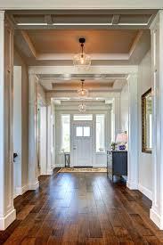 foyer semi flush mount lighting light fixtures free