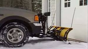 FISHER® Homesteader™ Personal Plow | Fisher Engineering Worlds Largest Snow Blower Hd Youtube Winter Service Vehicle Wikipedia Matchbox 4 Real Working Parts Die Cast Kosh Pseries Snow Plow 8 Things To Consider When Choosing A Snplow For Your Utv New York State Dot Okosh H Series Weathers On Its Way Civil Engineers Ready Baltimore Uses Giant Blowers Loan From Boston Clear Design Gallery Category Industrial Manufacturing Image V8 Engine Snblower Hacked Gadgets Diy Tech Blog Hseries Road Blower Airport Products Schulte Snow Loading Trucks Streets In Humboldt Lr44 Loader Mount Wsau Equipment Company Inc