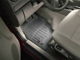 Jeep Wrangler Floor Mats Australia by 9 Best Images About Jeep On Pinterest Carpets Jeep
