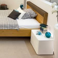 hülsta schlafzimmer gentis sofort verfügbar