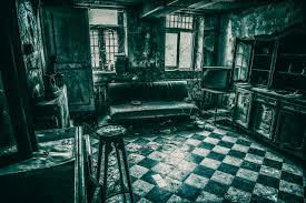 interieur vintage wohnzimmer kostenloses foto auf pixabay