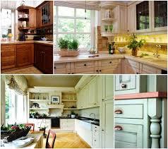 3 küche aufarbeiten lassen kitchen kitchen cabinets home