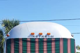 100 Vintage Airstreams For Sale Buying A Airstream What To Look Mavis The Airstream