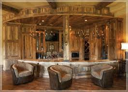 Rustic Interior Design Ideas - Myfavoriteheadache.com ... Rustic Chic Home Decor And Interior Design Ideas Rustic Inspiring Bathroom Decor Ideas For Cozy Home Style Design 10 Barn To Use In Your Contemporary Freshecom Great Room With Cathedral Ceiling Greatrooms Country Decorating Interior 30 Best Farmhouse Log Homes A Houses Archives Page 4 Of Decoholic Living Room Plan With Idea Inspiration Graphic The 18 Modern Classic