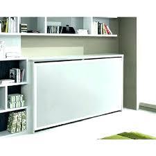 bureau superposé lit avec bureau ikea lit lit superpose avec bureau ikea velove me
