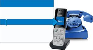 Voip Home Phone Plans | Home Photo Style Amazoncom Vonage Home Phone Service With 1 Month Free Ht802vd Comwave Installation For Modems Port Youtube The Advantages Of Voip Unbundle Yourself Part 5 Voip One Month Update Power Recording Calls Residential Skybridge Domains Phones Networking Connectivity Computers Internet System Rs530 Realtone China Manufacturer Ooma Telo Telo104 Home Phone Service With Power Adapter A83 Avaya 9608 Ip Desk Telephone Systems Allison Royce San Antonio Voip Home Phone Plans Photo Style