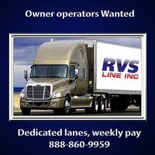 RVS Express Trucking Company - Home | Facebook How To Become A Car Hauler In 3 Steps Truckers Traing Military Veterans Cdl Opportunities Truck Driver Hvacr And Motor Carrier Industry Ups Tractor Trailer Driver Bojeremyeatonco Licensure Cerfication Driving Schools Carriers States Team On Felon Programs Transport Topics Rvs Express Trucking Company Home Facebook Companies That Offer Paid Cdl Best Image Cdllife Jordan Solo Company Job Get Swift What Consider Before Choosing School