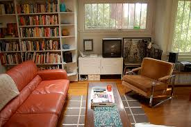 home decorating ideas mixing antique and ikea furniture new