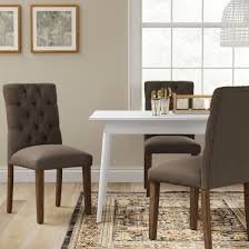 Target Threshold Dining Room Chairs by 60